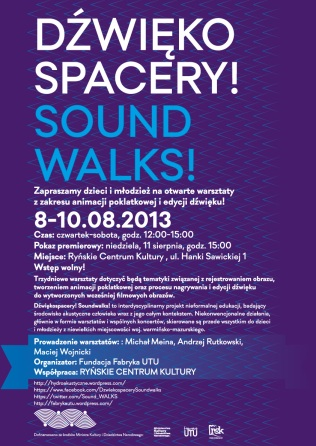 plakat-2-A3-dzwiekospacery_soundwalks