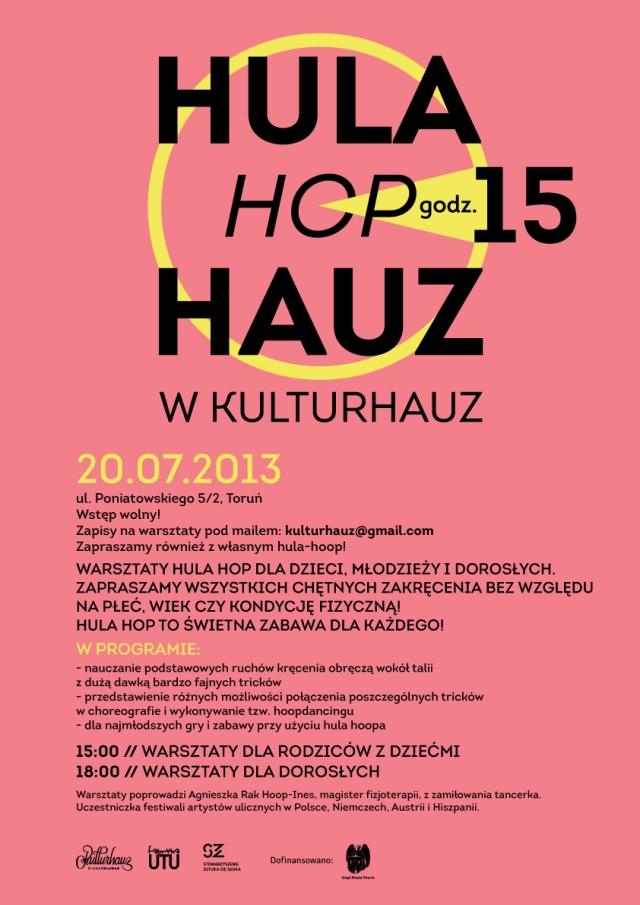 plakat-kulturhaz_hula-hop-hauz-2