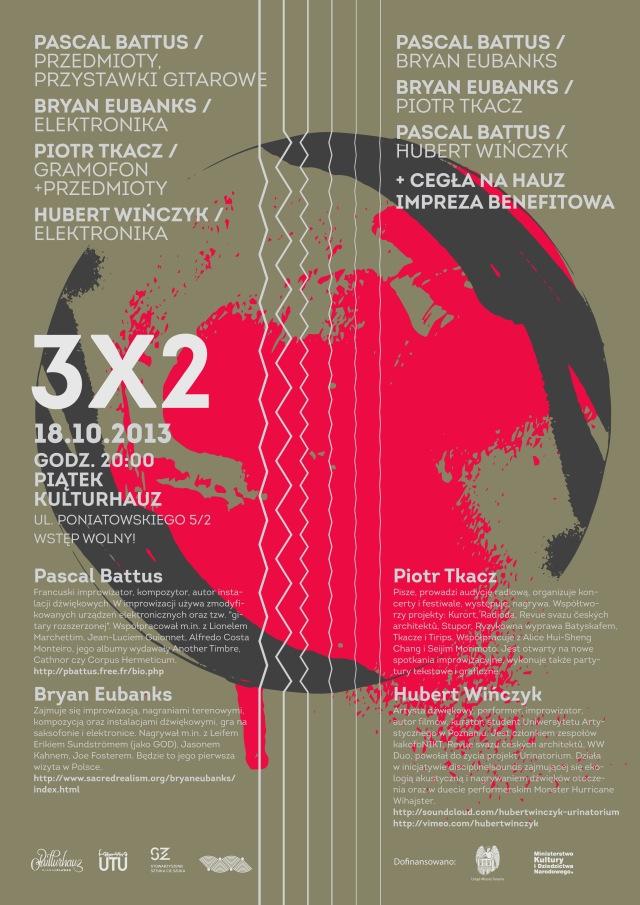 plakat kulturhaz_3x2