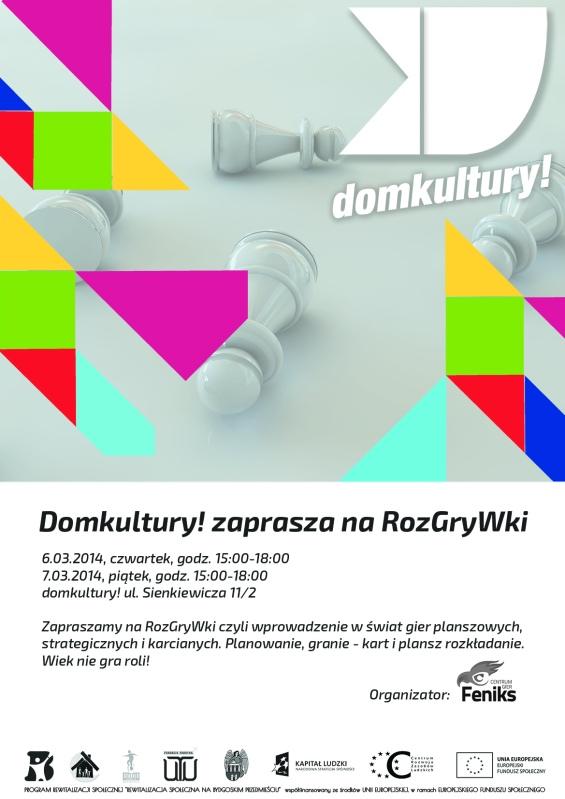 SZABLON_SENIORZY_GRY_NET